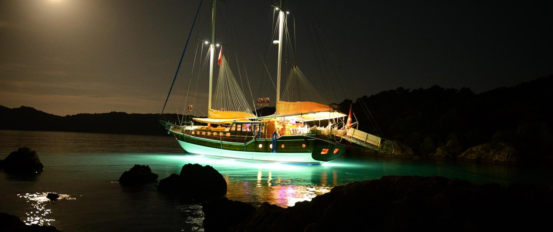 Bluecruise.Cheersyachting